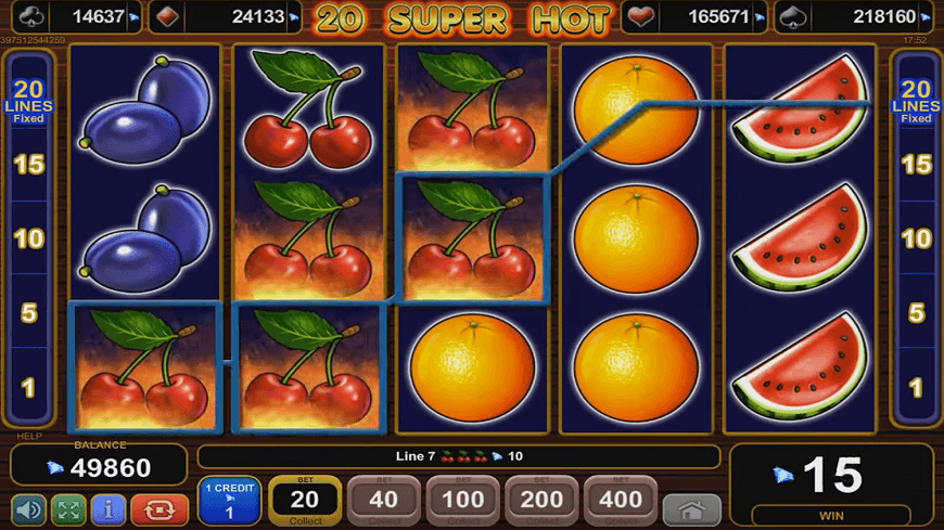 thắng game Slot