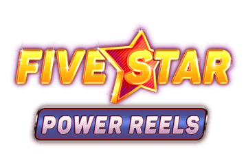 game slot Five Star Power Reels