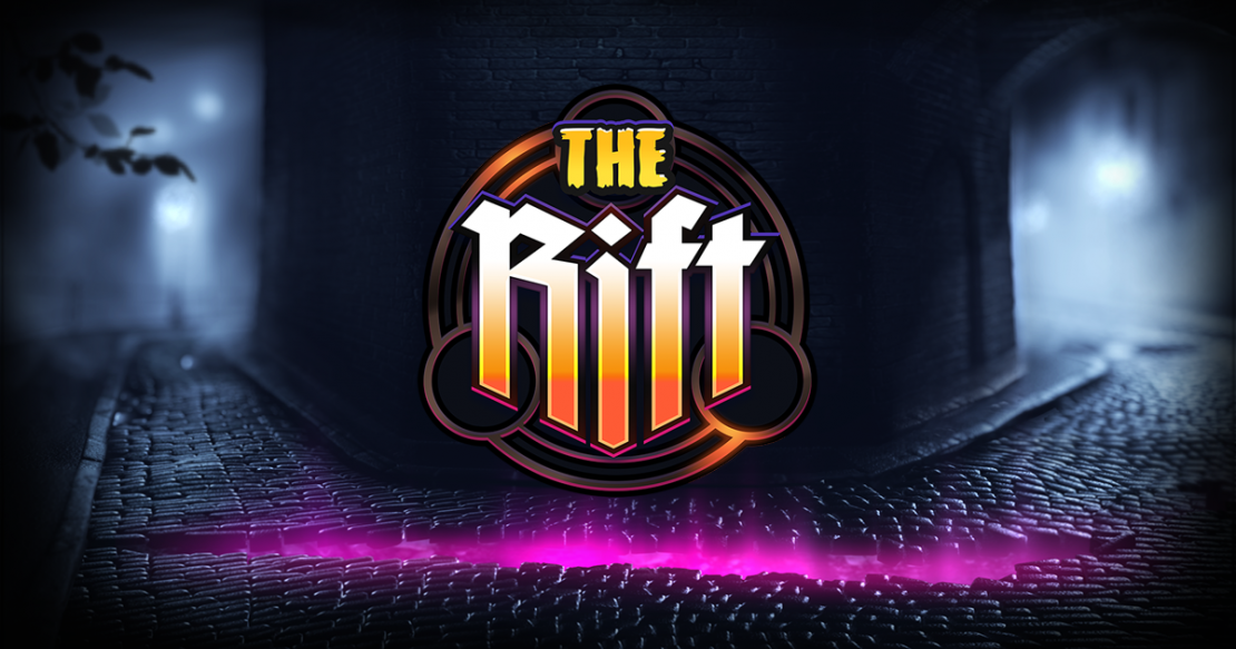 game slot The Rift