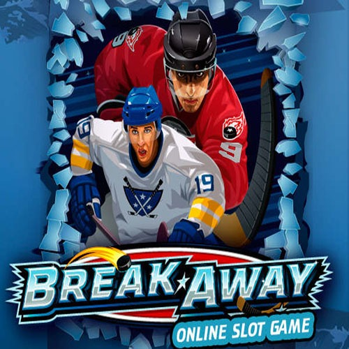 game slot Break Away