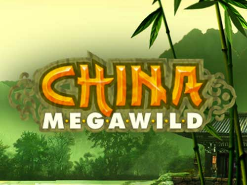 game slot China MegaWild