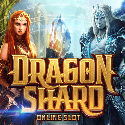game slot Dragon Shard