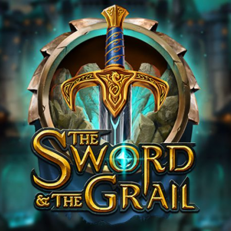 Các điểm đặc biệt của game slot The Sword and The Grail