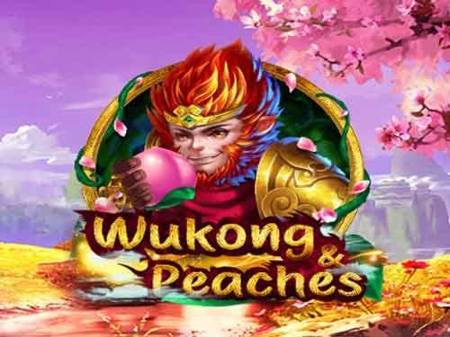game slot Wukong Peaches