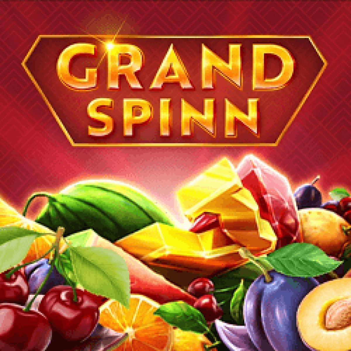 game slot Grand Spinn