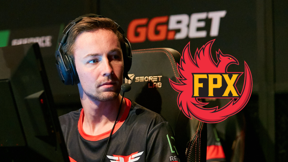 cadian-csgo-fpx-disappointed
