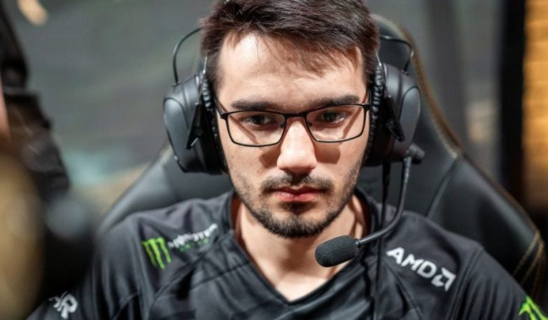 Hylissang1-780×455